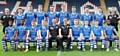 Rochdale AFC youth squad