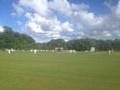 Rochdale Cricket Club