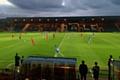 Rochdale 2 - 1 Blackburn Rovers