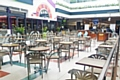 Coffee Options in Rochdale Exchange Shopping Centre closes