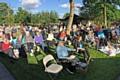 Springhill Hospice Summer Serenade