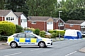 Woman dies following stabbing on Shawclough Way