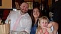 Stuart, Keeley and Kacey Mosoph