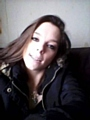 Katelyn Parker