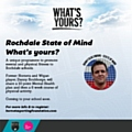 Rochdale State of Mind