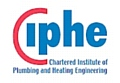 Chartered Institute of Plumbing and Heating Engineering