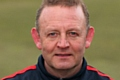 John Stanworth will work with the club�s senior players