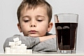 A nationwide tax on sugary drinks has formed part of the government's obesity plan