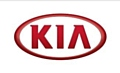 Kia approved wins car dealer�s �manufacturers used car scheme�