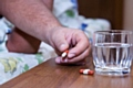 Pills for anxiety and sleep problems not linked to increased dementia risk