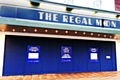 Currently being refurbished the Regal Moon will reopen on Thursday 24 March