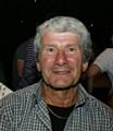 Missing: Jack Stewart