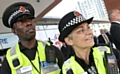 GMP start first recruitment drive for five years