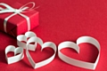What is it that your significant other really wants this Valentine�s Day?