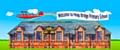 Heap Bridge Village Primary School shortlisted for the Pupil Premium Awards