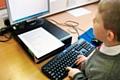 Sandbrook Primary School taking more pupils