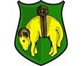 Littleborough RUFC