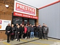 Prestige Building Supplies