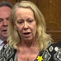 Liz McInnes, MP for Heywood and Middleton