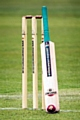 Pennine Cricket League