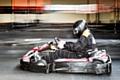 Team Karting