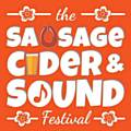 Sausage, Cider and Sound Festival at The Flying Horse