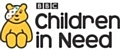 Deeplish and Khubsurat Dunya Community Groups celebrate �57,000 in new grants from BBC Children In Need