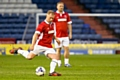 Paul Scholes in charity football game to raise funds for Ellis Robinson
