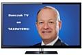 Danczuk TV... on taxpayers