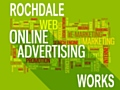 Rochdale Online Advertising Works