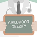 Childhood obesity rising