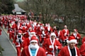 Santa Dash or Dawdle - Sunday 28 January