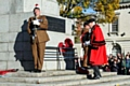 Rochdale Remembrance Sunday