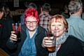 Rochdale Beer and Cider Festival