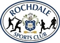 Rochdale Cricket, Lacrosse and Squash Club