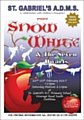Snow White & the Seven Dwarfs pantomime, St Gabriel's RC Primary School