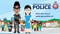Greater Manchester Police Citizen�s Contract