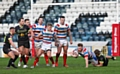 Rochdale Hornets 26 - 26 Oldham Roughyeds