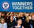 Rochdale AFC season ticket deposits are on sale now