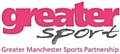 Greater Manchester Sports Awards