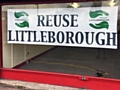 Reuse Littleborough