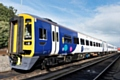 Fare increase for Northern Rail passengers