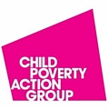 Poverty and children�s health: views from the frontline