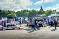 Various car boot sales are being held in the borough on Sunday 4 August