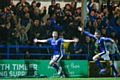 Rochdale AFC v Gillingham, 3.00pm, Saturday, Crown Oil Arena