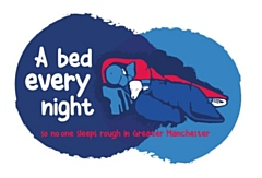 A Bed Every Night will begin to operate again from July in �Covid-safe� conditions through infection control