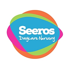 Seeros Daycare