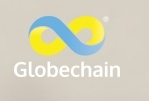Globechain: Reuse unwanted items with businesses, charities and people