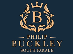 Philip Buckley South Parade