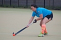Rochdale Ladies Hockey Player of the match went to Nikki Mongan